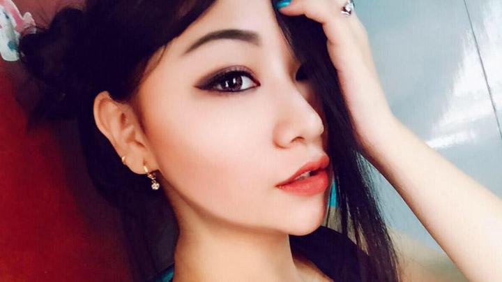Jasmine-Liu