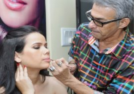 Make-up-Magic-Workshop-by-Cory-Walia-1