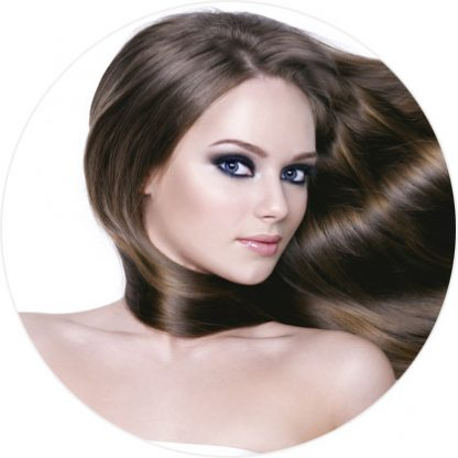 christinevalmy-delhi-Diploma-in-Hair-Dressing-Cuts-Coloring