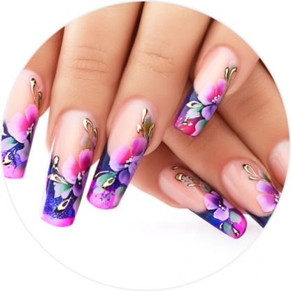 christinevalmy-delhi-Nails